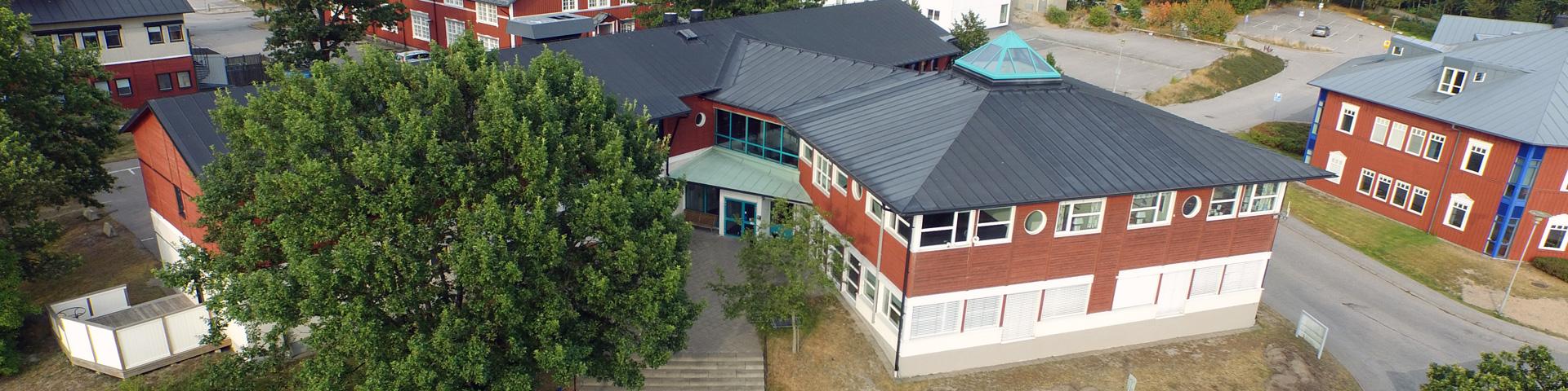 campus-grasvik-1