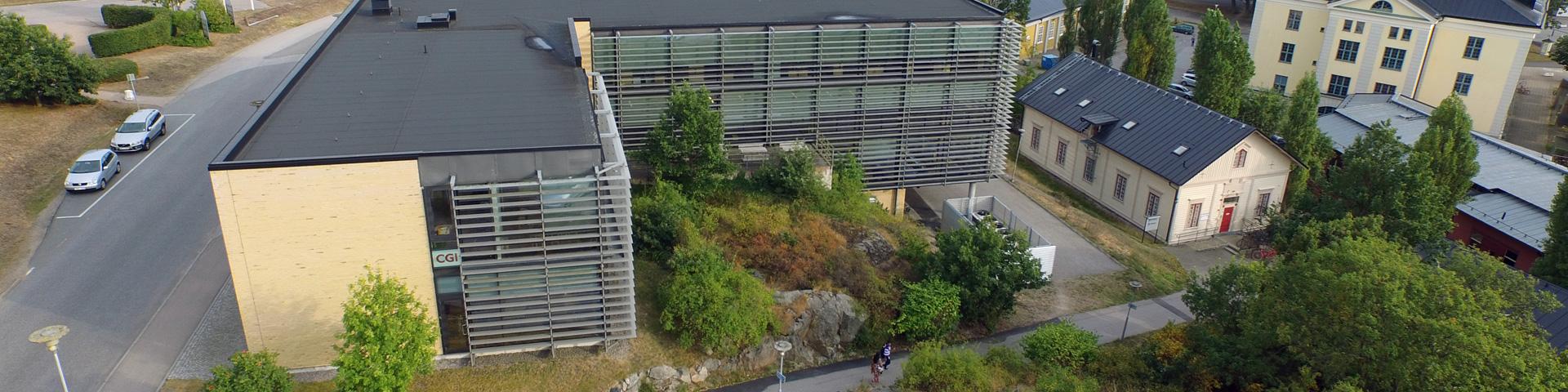 campus-grasvik-26