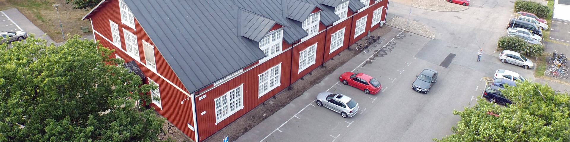 campus-grasvik-3