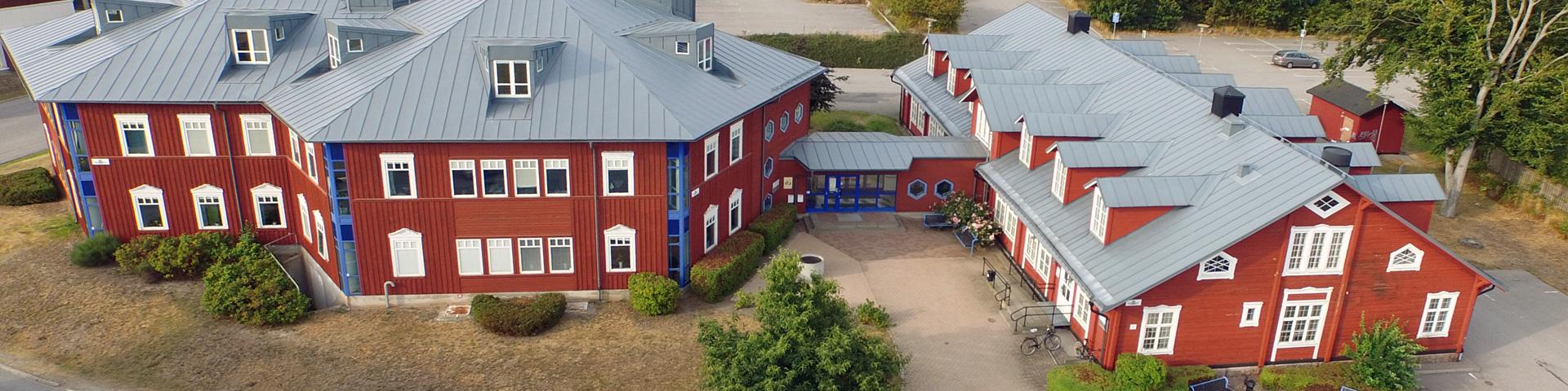 campus-grasvik-4