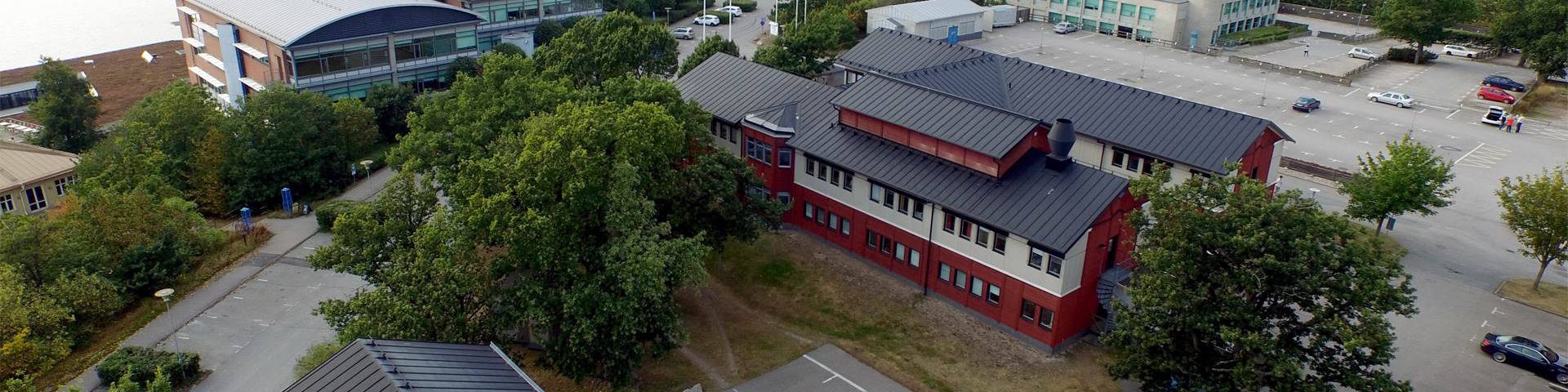 campus-grasvik-5