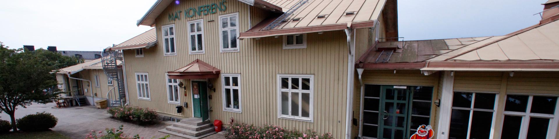 villa-oskar